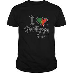 Love Portugal-3Love Portugal-3job title