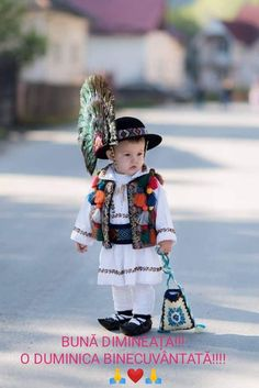 """""""folk costume"""" - It Was A Work of Craft Precious Children, Beautiful Children, Beautiful Babies, Beautiful People, Kids Around The World, People Of The World, Folk Costume, Costumes, Art Populaire"""