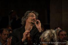 http://www.barganews.com/2016/07/27/opera-barga-2016-opening-concert-barga-duomo/  Opera Barga 2016 – opening concert – Barga Duomo