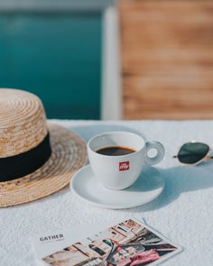 Gather an Epicurean & Wellness Festival in Venice With Illy Coffee - Travel Trend Damman Freres, Norman Love, Different Coffees, Sound Bath, James Beard Award, Coffee Varieties, Coffee Truck, Center Of Excellence, Coffee Culture