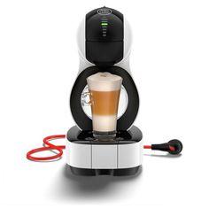 Best Coffee Machine Price Compare For Shopping Latte Macchiato, French Press Tea, Dolce Gusto Mini Me, Coffee Machine Price, Birthday Gifts For Husband, Espresso Maker, Nescafe, Best Coffee, Drip Coffee Maker
