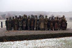 Lidice December 2006 0006 by donald judge, via Flickr