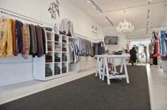 The beautiful store I am blessed to work in #dcodefashion  Visit us at http://d-code.co.nz/about-us/