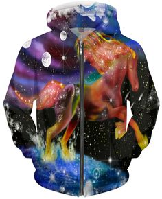 Check out my new product https://www.rageon.com/products/space-horse-hoodie on RageOn!