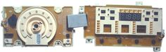 #LG #EBR61020701 Laundry Washer PCB Assembly Board