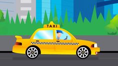 How to do #Taxi #Reservation to #Travel around #Paris for the first time
