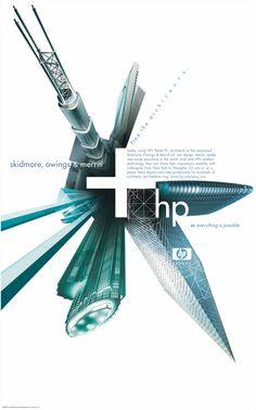+HP Brand Campaign