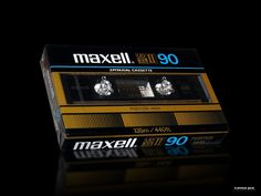 What Brands That Give You The Most Extra Time On A Tape? - Tapeheads Tape, Audio and Music Forums