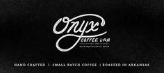 Onyx Coffee Lab - Branding on Behance