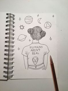 New cool art drawings sketches doodles Ideas Easy Pencil Drawings, Dark Art Drawings, Art Drawings For Kids, Art Drawings Sketches Simple, Doodle Drawings, Pencil Sketch Drawing, Drawing Ideas, Pencil Art, Disney Drawings