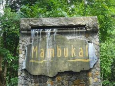 MAMBUKAL Bacolod, Philippines, Travel, Home Decor, Viajes, Decoration Home, Room Decor, Destinations, Traveling