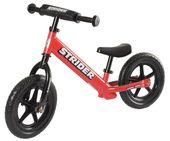 Strider - 12 Sport Balance Bike, Ages 18 Months to 5 Years - Kids Bike Store Super Junior, Balance Bike, Striders, Bikes For Sale, Bike Sale, Sports Models, Bike Reviews, Kids Bike, Toddler Bike