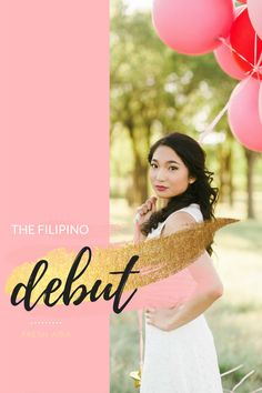 Origin, History, and traditions of Filipino Debuts. Introduction to the Filipino Debut. The history, purpose, & what to expect. Princess Birthday Party Decorations, 18th Birthday Party, 1st Birthday Girls, Invitation Layout, Debut Invitation, Invitation Ideas, Debut Checklist, Debut Theme Filipino, 18th Debut Ideas