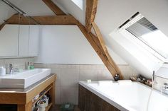 Real Estate Agency in Luxembourg and property management Real Estate Agency, Luxembourg, Historic Homes, Property Management, Wine Cellar, Rustic Design, Bath Caddy, Bedrooms, Building