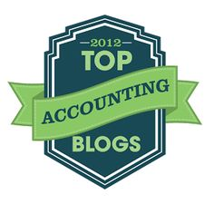 Leverage SALT - State and Local Tax blog.  SALT is a very hot accounting topic right now due to so many regs #SALT #CPAblog