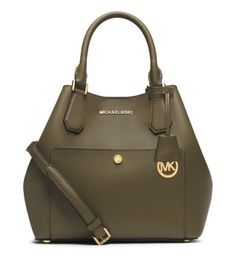 542 best shades of the season images handbags michael kors rh pinterest com