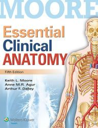 Color atlas of anatomy a photographic study of the human body essential clinical anatomy edition 5 by keith l moore download medicalbooks onlinefreeanatomymidwiferyhealth careebooksessentialspdf fandeluxe Image collections