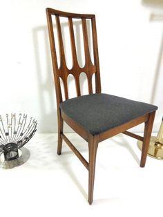 broyhill brasilia chair by lovegreengo on etsy