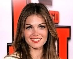 Kate is well known for her appearance as Niki Stevens in the television performance named The Lord. Celebrity Workout, Celebrity News, Kate French, Get Skinny, Acting Career, Male Enhancement, Bud Light, Film Industry, Celebs
