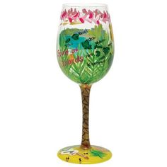 Special Offers - Lolita Love My Wine Glass Hawaii - In stock & Free Shipping. You can save more money! Check It (July 25 2016 at 11:35AM) >> http://uniquewineglass.net/lolita-love-my-wine-glass-hawaii/