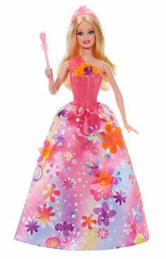 barbie-and-the-secret-door-2014-doll