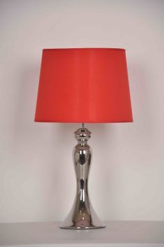 C992TL-Red