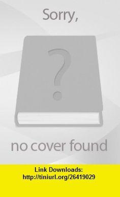 Ship of Foold Katherine Anne Porter ,   ,  , ASIN: B00128RBDS , tutorials , pdf , ebook , torrent , downloads , rapidshare , filesonic , hotfile , megaupload , fileserve
