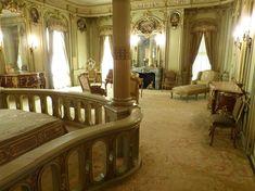 Photos of Vanderbilt Mansion National Historic Site, Hyde Park - Attraction Images - TripAdvisor