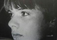 Youngest Larry Mullen Jr Larry Mullen Jr, Bono U2, U 2, Good Company