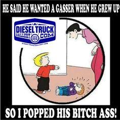 www.DieselTruckGallery.com diesel truck memes