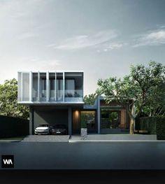 Trendy House Facade Window Home Ideas 28 Ideas
