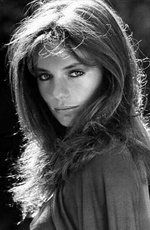 Jacqueline Bisset***Research for possible future project.