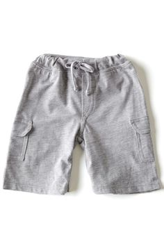 Daily Threads Long Cargo Short