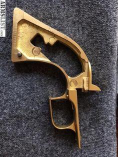 342 Best Ruger Revolver images in 2019   Ruger revolver