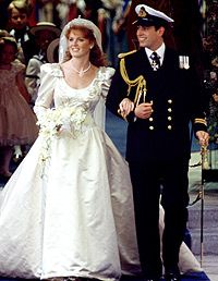 Google Image Result for http://www.hellomagazine.com/imagenes/brides/201103105087/iconic-weddings/sarah-ferguson/prince-andrew/0-17-439/wed--b.jpg