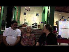 Ofício Divino das Comunidades: Célia Couto Teixeira. Tiguera 360. IMG_91...
