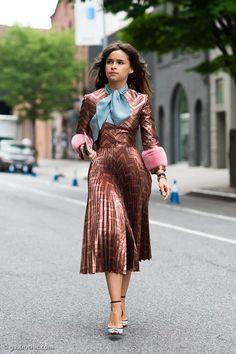 Gucci Women Fashion | Everyday fashion for you! - Part 3