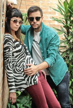 #multmix #winter #2014 #fashion #shooting #moda #colecao #ellus #camisa #blusa #estampa #calça #flare #look #jeans #exclusiva #casaco #johnjohn #cavalera #colcci #oculos #vestido #carmim #sapato #woman #men #woman #xadrez #calca #resinada #fashion #blazer