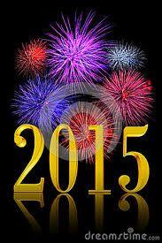DECORACION AÑO NUEVO 2015 - Buscar con Google
