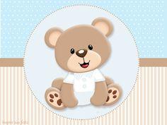 tubete-personalizado-gratuito-cha-de-bebe-ursinho-inspire-sua-festa-.png (945×709)