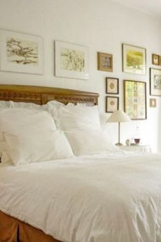 Leonora at Welgemoed Manor 4 Kommissaris Street Welgemoed Bellville Contact person: Leonora du Toit (021) 9132205 Email: leonora@welgemoed.co.za Welgemoed Manor offers artistic luxurious and meticulously clean accommodation. Guests are invited to enjoy the lush garden and patio (stoep) where a delicious breakfast could be served or a refreshing cup of coffee or tea. #accommodation #welgemoedmanor #bandb #guesthouse #luxury #bellville #welgemoed #central #capetown #southafrica #music #art Cape Town Accommodation, Lush Garden, Bed And Breakfast, South Africa, Comforters, Patio, Coffee, Luxury, House