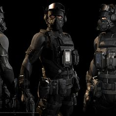 Ghost Recon Phantom /Vigilante-Support Class link below. http://ghost-recon.ubi.com/ghost-recon-phantoms/en-US/home/index.aspx My Involvement in this Project Character Body (Modelling/ Texturing/Armor Camo)- Mohamed Hussain Khan/KhanSevenframes Character Headgear - Mohamed Hussain Khan Character Gadgets (Modelling and Texturing)- Martin Agusta. All Class Headgear modifications - Mohamed Hussain Khan/Khansevenframes Marketing Promo...