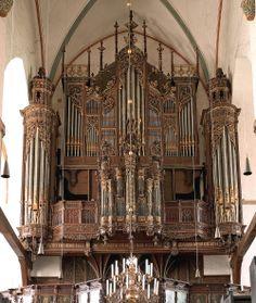 jakobikirche-lubeck-en-lubeck-kreisfreie-stadt-lubeck-die-orgel-der-st ...