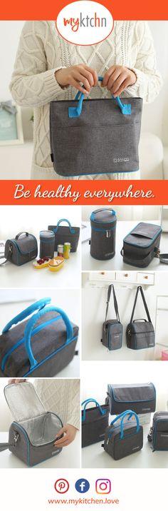 91d04968e92c 50 Great Must Have Kitchen Gadgets + Unique Kitchen Products images ...