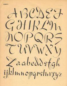 Image result for Mullet-Alphabets Publicitaires