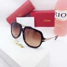 We are online seller of replica eyeglasses, cheap sunglasses from china, new models for sunglasses tom ford replica, sunglasses miu miu replica, replica cazal sunglasses.