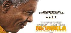 Mandela Movie!