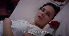 Imagem de love, quote, and natalie portman