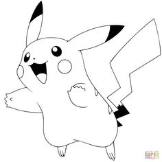 Coloring Pages Pokemon Pokmon Go Coloring Pages Free Coloring Pages. Coloring Pages Pokemon Coloring Page Pokemon Colorings Free Astonishing Munna Astonishing. Coloring Pages Pokemon Pokemon Coloring Pages Print And Color. Pokemon Coloring Sheets, Pikachu Coloring Page, Bee Coloring Pages, Dog Coloring Page, Halloween Coloring Pages, Disney Coloring Pages, Animal Coloring Pages, Free Printable Coloring Pages, Coloring Books