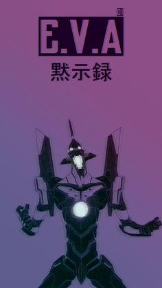 Neon Genesis Evangelion, Aesthetic Art, Aesthetic Anime, Comic Books Art, Comic Art, Battle Angel Alita, Naruto Art, Japan Art, Cultura Pop